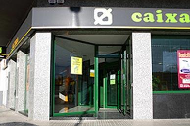Caixa popular y ciae comunidad valenciana promueven un for Oficinas de caixa popular en valencia