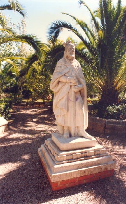 Estampas y recuerdos de alzira 193 el rey que perdi la cabeza - Librerias en alzira ...
