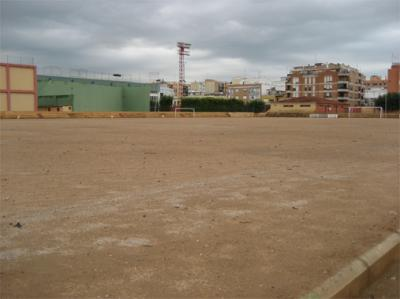 Varios equipos de la escuela de f tbol de la ud alzira jugar n en poblaciones vecinas ante la - Librerias en alzira ...