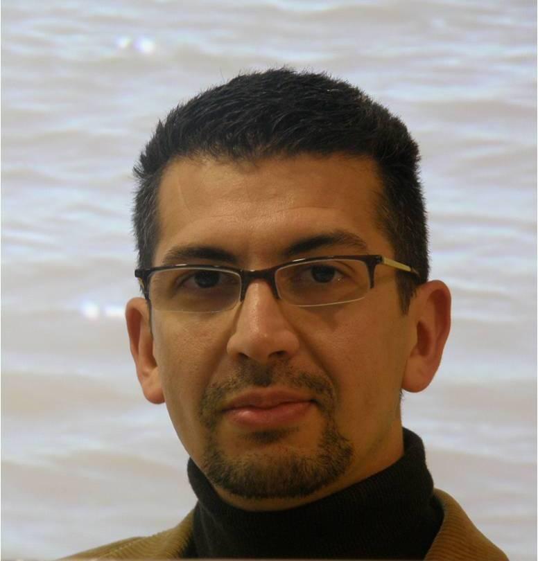 Javier Arias Artacho, escritor de la Ribera, estrena novela - elseisdoble.com - 5751-12432-44254246