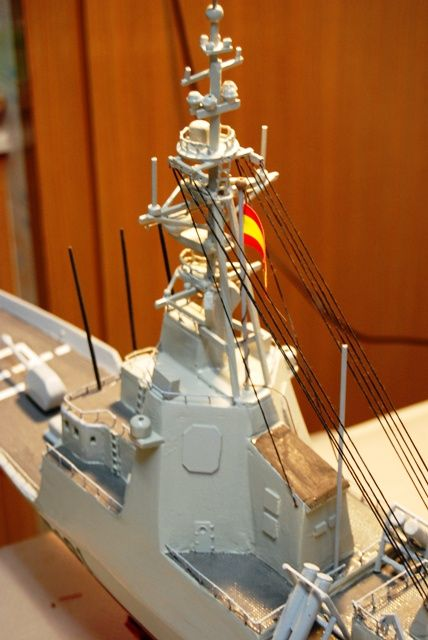 Modelismo naval en alzira - Librerias en alzira ...