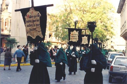 Estampas y recuerdos de alzira 104 recuerdos silenciosos de semana santa - Librerias en alzira ...