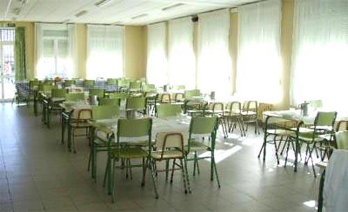 Abierto el plazo en alzira para solicitar las ayudas for Ayudas para comedor escolar