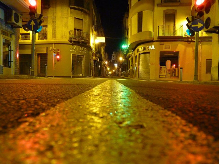 Galer a de fotos de alzira 57 alzira de noche iv - Librerias en alzira ...