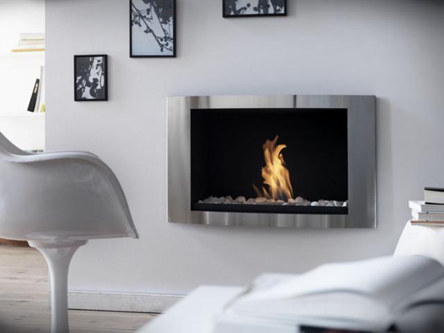 Tener una buena chimenea en casa no tiene por qu ser caro - Fabricantes de chimeneas ...