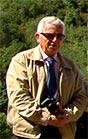 http://www.elseisdoble.com/uploads/image/FOTOS%20FIJAS%20EN%20SECCIONES/Alfonso%20Rovira%20con%20c%C3%A1mara.jpg